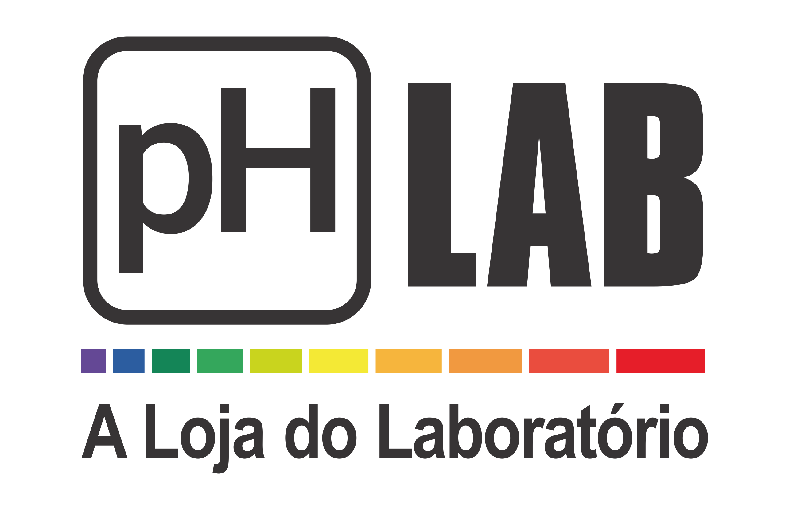 Phlab